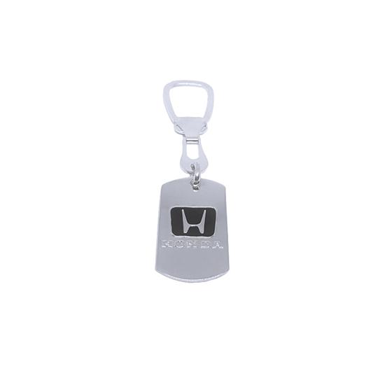 Ürün resmi: Honda Logolu Anahtarlık