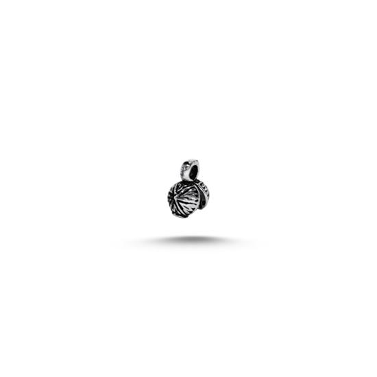 Ürün resmi: 1 No Düğüm Gizleme