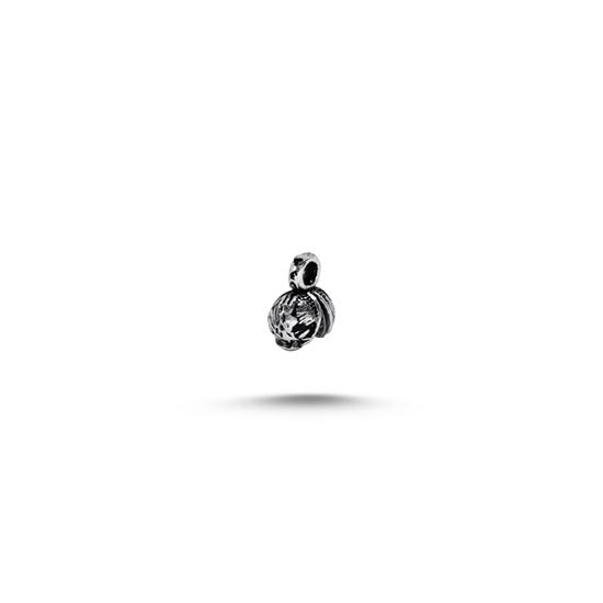 Ürün resmi: 1 No Tuğralı Düğüm Gizleme