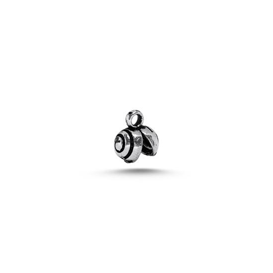 Ürün resmi: 4 No Düğüm Gizleme