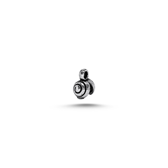 Ürün resmi: 3 No Düğüm Gizleme
